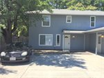 616 West 2nd Avenue, Chico, CA 95926