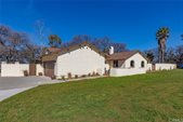 3650 Keefer Road, Chico, CA 95973