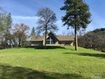 13787 Centerville Road, Chico, CA 95928
