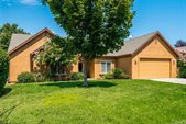 109 Sterling Oaks Drive, Chico, CA 95928