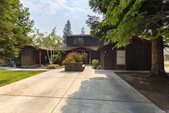 2228 Christopher Lane, Chico, CA 95926