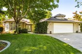 2296 Bloomington Avenue, Chico, CA 95928
