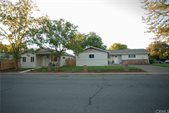 1476 Hooker Oak Avenue, Chico, CA 95926