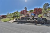 3463 Shallow Springs Terrace, Chico, CA 95928