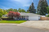 3201 Mount Whitney Court, Chico, CA 95973