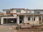 63 Bentwater Drive, Chico, CA 95973