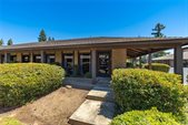 1074 East Ave, #K1, Chico, CA 95926