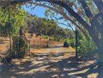 11708 Butte Creek Island Road, Chico, CA 95928