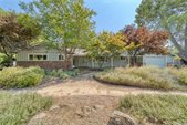3457 Bell Road, Chico, CA 95973