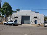 1420 Locust Street, Chico, CA 95928