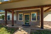 140 Amber Grove Drive, #140, Chico, CA 95973