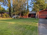 4205 Keefer Road, Chico, CA 95973