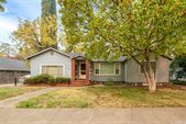220 West 2nd Avenue, Chico, CA 95926