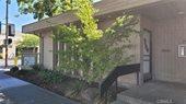 123 West 6th Street, #100, Chico, CA 95928