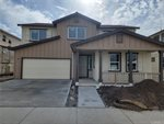 71 Bentwater Drive, Chico, CA 95973