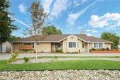13400 Oak Ranch Lane, Chico, CA 95973