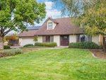 14110 Garner Lane, Chico, CA 95973