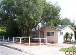 1035 Murray Avenue, San Luis Obispo, CA 93405