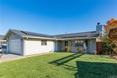 1922 Beechwood Drive, Paso Robles, CA 93446