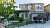 26805 Greenleaf Court, Valencia, CA 91381