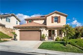 28802 North West Hills Drive, Valencia, CA 91354