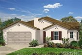 298 White Bark Lane, Simi Valley, CA 93065