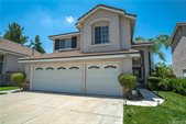 23802 Foxwood Court, Valencia, CA 91354