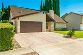 2298 Lansdale Court, Simi Valley, CA 93065