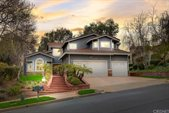 256 Shady Hills Court, Simi Valley, CA 93065