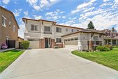3161 Hoop Pine Place, Simi Valley, CA 93065
