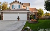 27500 Wellsley Way, Valencia, CA 91354