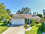 27248 Sanford Way, Valencia, CA 91354