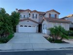160 Forrester Court, Simi Valley, CA 93065