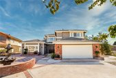18167 Clearhaven Lane, Victorville, CA 92395