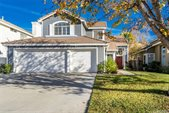 27560 Courtview Drive, Valencia, CA 91354