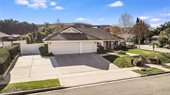 508 Stonebrook Street, Simi Valley, CA 93065