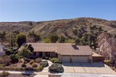 219 Longbranch Road, Simi Valley, CA 93065