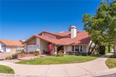 5417 Mohave Drive, Simi Valley, CA 93063