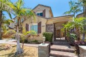 5812 Indian Pointe Drive, Simi Valley, CA 93063