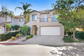 152 Parkside Drive, Simi Valley, CA 93065