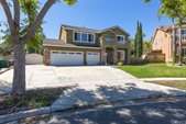1182 Merlin Lane, Corona, CA 92881