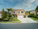 1458 Meadowcrest Circle, Corona, CA 92882