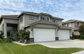 23385 Sycamore Creek Avenue, Murrieta, CA 92562