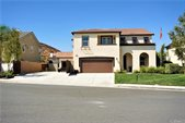 35599 Pleroma Court, Murrieta, CA 92563