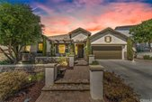 35901 Darcy Place, Murrieta, CA 92562