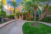 27181 White Alder Court, Murrieta, CA 92562