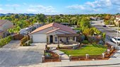 37255 Harvest Drive, Murrieta, CA 92563