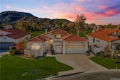 38061 Greywalls Drive, Murrieta, CA 92562