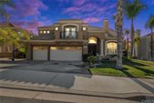 23715 Via Segovia, Murrieta, CA 92562
