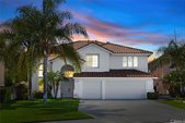 39653 Dartanian Place, Murrieta, CA 92562